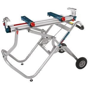 best-miter-saw-stand