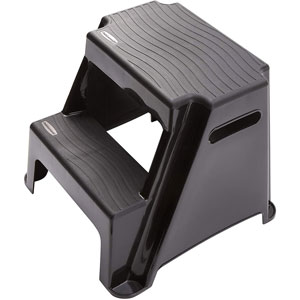 best-molded-step-stool