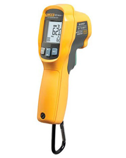 best-non-contact-infrared-thermometer
