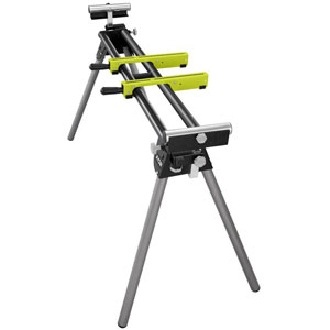 best-portable-miter-saw-stand