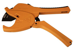 best-ratcheting-pvc-pipe-cutter