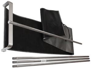 best-roof-rake