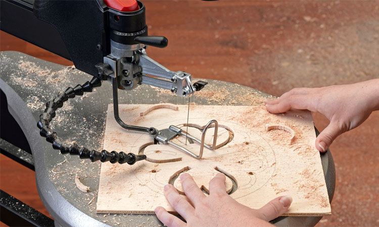 best scroll saws