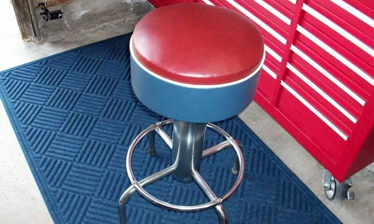 best shop stools