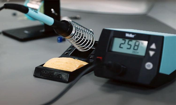 best soldering stations