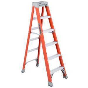 best step ladder