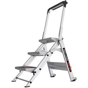 best step stool