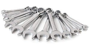 best-stubby-wrenches