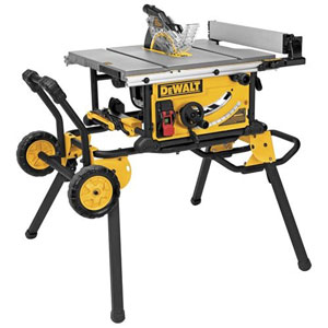 best-table-saws