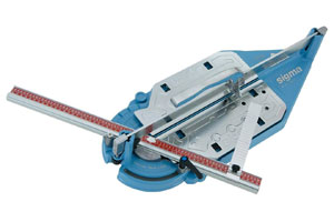 best-tile-cutter-for-pros