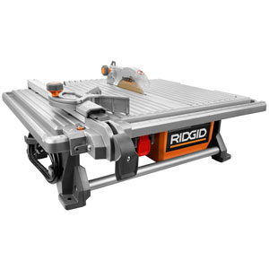 best-tile-saw-for-the-money