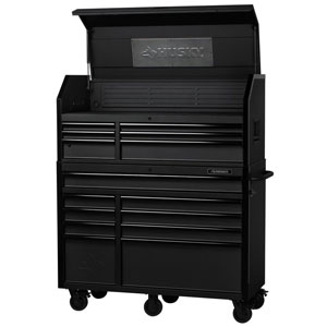 best tool cabinet