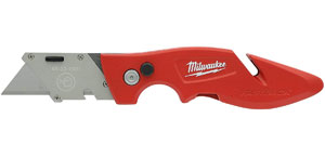 best-utility-knife