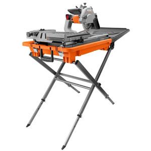 best-wet-tile-saw