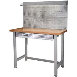 best-workbench-2