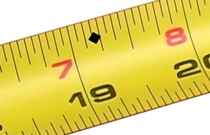Best Tape Measures for Quick, Accurate Measuring in 2019 ...