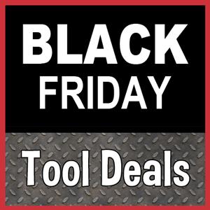 Black Friday tool deals