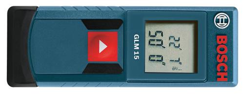 bosch-blm-15-laser-measure