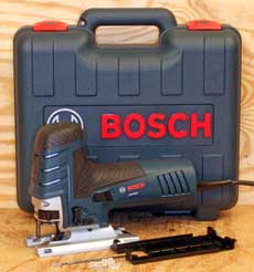 bosch-js470e-jigsaw-review