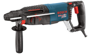 bosch-rotary-hammer-review