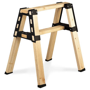 brackets-for-saw-horse