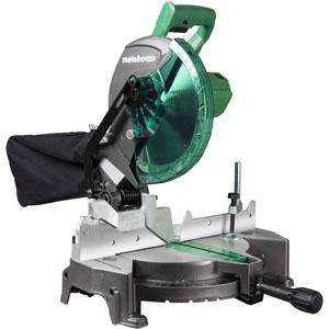 budget-compound-miter-saw
