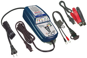 car-battery-charger-reviews-2