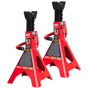 car-jack-stands-review