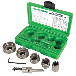 carbide-hole-saw-set