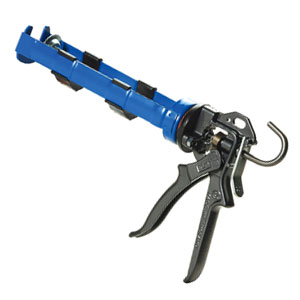 caulking gun reviews