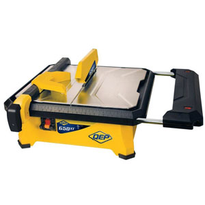 ceramic-tile-saw