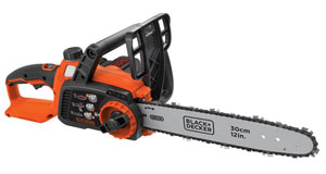 cheap-chainsaw