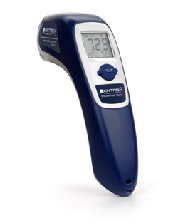 cheap-infrared-thermometer