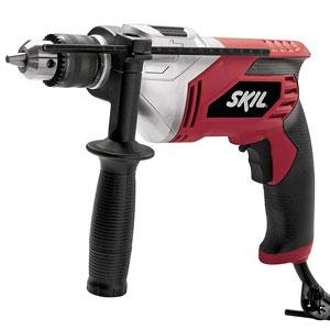 cheap-masonary-drill