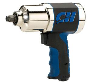6 Campbell Hausfeld Tl140200av 1 2 Inch Air Impact Wrench