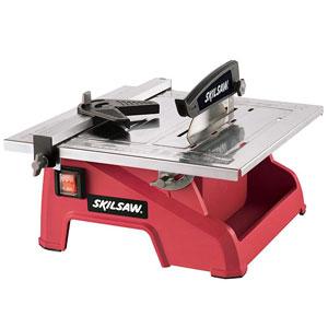 cheap-wet-tile-saw