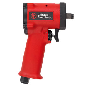 Be Careful Making Short Jokes Around This 1 2 Inch Pneumatic Impact Wrench As It Loves Nothing More Than Proving Size Doesn T Matter