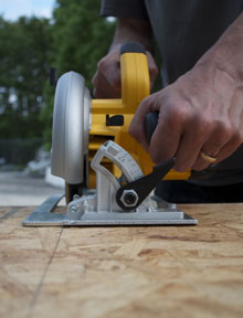 circular-saw-reviews