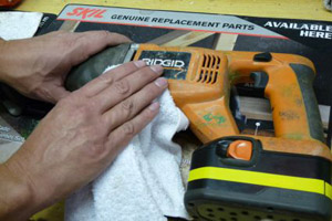 cleaning-power-tools