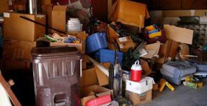 clear-garage-clutter