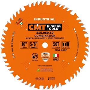 cmt-industrial-combination-blade