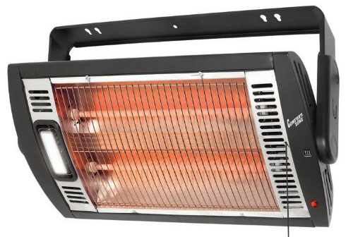 comfort-zone-garage-heater
