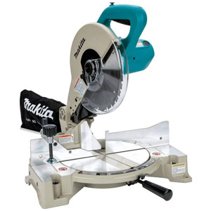 compound-miter-saw-reviews-2
