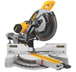 Different Types Of Saws And Their Uses Garage Tool Advisor