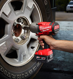 cordless-impact-wrench-reviews