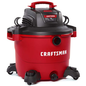 craftsman-shop-vacuum