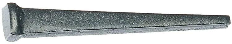 cut nail
