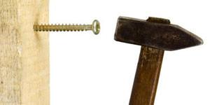 dangerous-tool-7