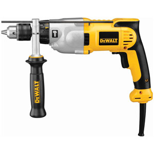 dewalt-corded-hammer-drill