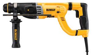 dewalt-corded-rotary-hammer